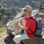 Review Nepal organisatie indrukken