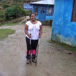 Reiservaring trekking Nepal Helambu