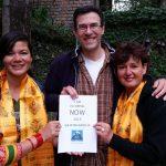 reiservaringen nepal trekking