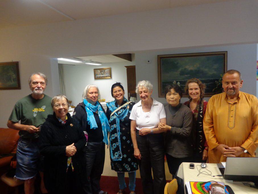 reiservaring nepal privereis groepsreis