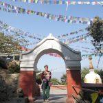 reiservaring Nepal top world