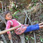 Reisverhaal nepal cultuur landleven
