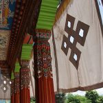 Reiservaring Nepal: Manaslu trekking